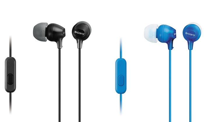 Bose wireless earbuds for iphone - sony earbuds for iphone x