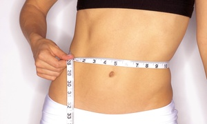 Physicians Weight Loss Centers: 10, 20, or 40 Vitamin B12 Injections at Physicians Weight Loss Centers (Up to 80% Off)