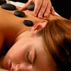 $145 Off Spa Package at Omni Oasis