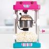 Theater-Style Popcorn Maker