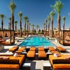 Stay for Two at Aliante Casino + Hotel in Las Vegas