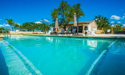 ga-bk-open-air-resorts #1