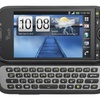 HTC My Touch 4G Slide Smartphone with QWERTY Keyboard (GSM Unlocked)