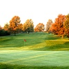 Up to 31% Off at Valle Vista Golf Club