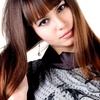 Up to 67% Off Hair Packages