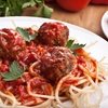 Up to 64% Off Mafia Food Tour of Little Italy