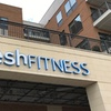 Up to 71% Off at Mesh Fitness