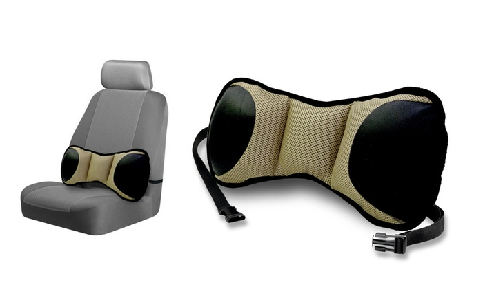 Jcpenney Car Seats