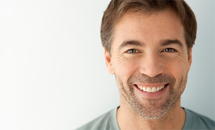 $79 for a Testosterone Lab Test and Consultation at Soluna MD ($300 Value)