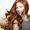 Up to 46% Off Haircuts and Color