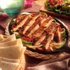 Up to 54% Off Southwestern Dinner at The Adobe Cafe