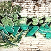 58% Off Graffiti-Art Class in Sherman Oaks