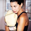 Up to 73% Off Martial Tribe Women-Only Boot-Camp Classes