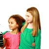 Up to 59% Off Coaching Sessions on T.V./Film Acting: Ages 7-12