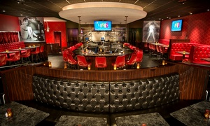 Kings: $40 or $60 Worth of Bowling, Billiards, and Shuffleboard at Kings (Up to 42% Off)