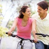 Up to 58% Off Bike Rides from Must See Central Park