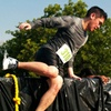 Up to 55% Off at Fair Park 5K Urban Dash