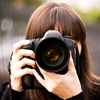 94% Off Photography Course from SkillBus