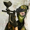Up to 60% Off at Paintball Plex