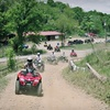 Up to 56% Off ATV Rentals in Lynnville