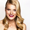 Up to 56% Off Blowouts at Salon Pulse