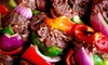The Meat House: $15 for $25 Worth of Premium Meats and Seafood at The Meat House