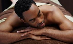 Massage By Maurice: 60-Minute Massage at Massage By Maurice