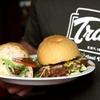 52% Off at Tracey's Original Irish Channel Bar