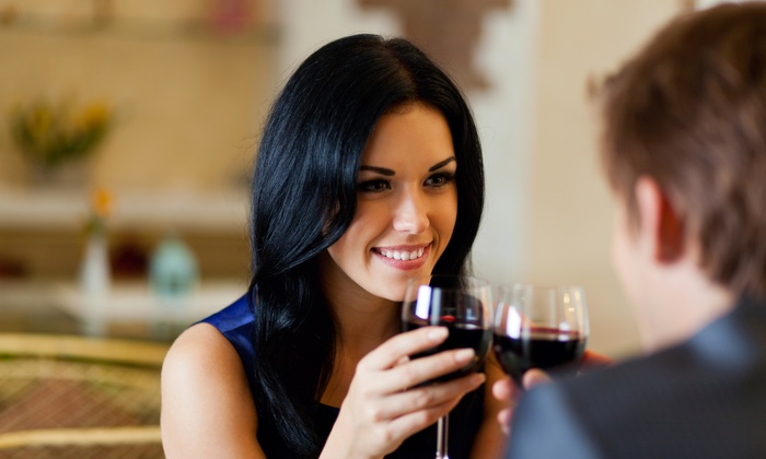 Party4ten - Orlando: Speed-Dating event for one at Party4Ten (44% Off)