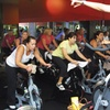 Up to 61% Off at Spin 360 Fitness