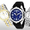 ESQ Men's Swiss Watch