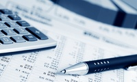 Accounting and Bookkeeping Essential Skills Course for R169 for One with e-Careers (97% Off)