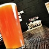 Up to 72% Off at Two Shy Brewing