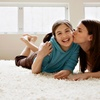 74% Off Carpet Cleaning