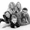 Family Portrait Experience