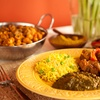 Up to 52% Off Indian Meal at Agra Tandoori Restaurant