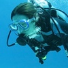 Open Water Diver Referral Course
