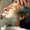 Up to 53% Off Haircuts & Shaves in West Palm Beach