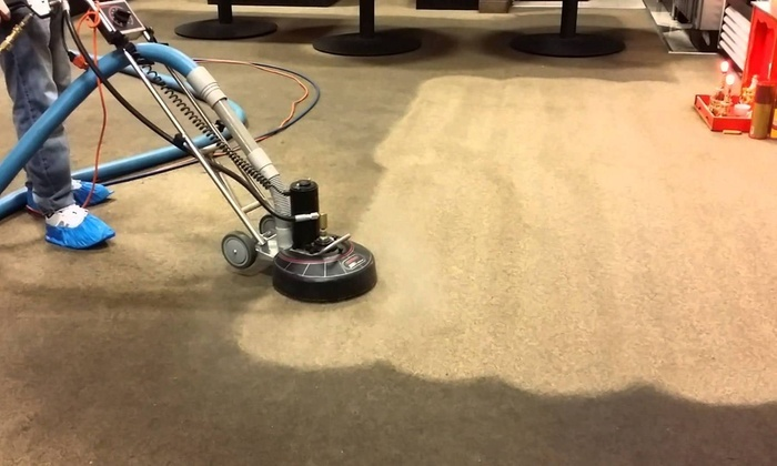 Major Stain - Manlius: $67 for $149 Worth of Rug and Carpet Cleaning — Major Stain