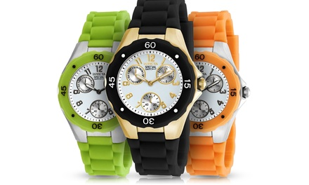 Invicta Women's Multifunction Angel Watches