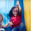 Up to 55% Off at Indoor Play Center in Smithfield