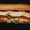 35% Off Gourmet Sandwiches and Poutine at Sam Sub