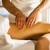 Up to 50% Off Specialty Massages