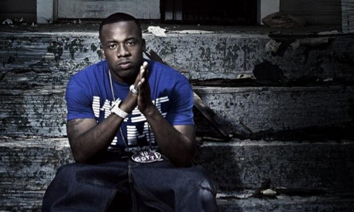 Yo Gotti - Bogart's: Yo Gotti Rap Concert with Option for Skip-the-Line Access at Bogart's on November 6 at 8:30 p.m. (Up to 49% Off)