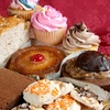 Up to 51% Off Baked Goods at Branya's Bakery