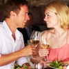 37% Off Wine Tasting and Lunch at Kickapoo Creek Winery