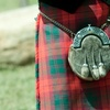 Up to 58% Off Scottish Festival and Highland Games