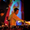 DJ Shadow & Cut Chemist – Up to 50% Off Tour