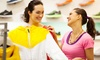 The Sunne Way Enterprises Inc - Brampton: C$40 or C$80 worth of Clothing and Blankets at The Sunne Way Enterprises Inc (Up to 50% Off)