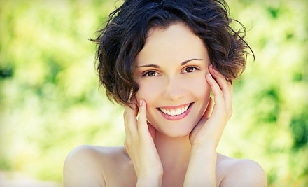 Two or Four IPL Photo-Rejuvenation Treatments at Skin Care Boutiques (Up to 71% Off)
